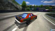 Imagen 51 de Ridge Racer Vita