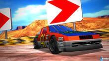 Imagen 52 de Ridge Racer Vita