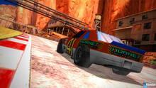 Imagen 53 de Ridge Racer Vita