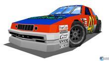 Imagen 55 de Ridge Racer Vita