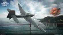 Imagen 158 de World of Warplanes