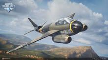 Imagen 154 de World of Warplanes