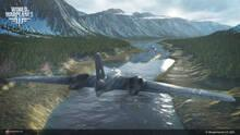 Imagen 156 de World of Warplanes