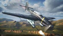 Imagen 157 de World of Warplanes