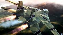 Imagen 3 de Top Gun: Hard Lock