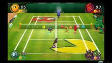 Imagen 42 de Pac-Man Party 3D