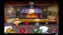 Imagen 43 de Pac-Man Party 3D