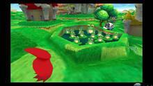 Imagen 44 de Pac-Man Party 3D