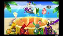 Imagen 45 de Pac-Man Party 3D