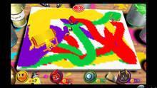 Imagen 46 de Pac-Man Party 3D