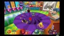 Imagen 47 de Pac-Man Party 3D