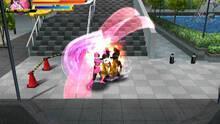 Imagen 100 de Power Rangers Samurai
