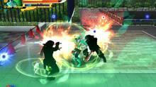 Imagen 101 de Power Rangers Samurai
