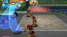 Imagen 102 de Power Rangers Samurai