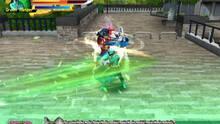 Imagen 103 de Power Rangers Samurai