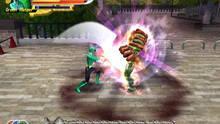 Imagen 104 de Power Rangers Samurai