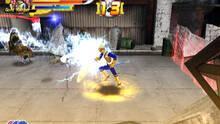 Imagen 105 de Power Rangers Samurai