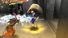 Imagen 107 de Power Rangers Samurai