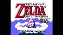 Imagen 2 de The Legend of Zelda: Link's Awakening Game Boy CV