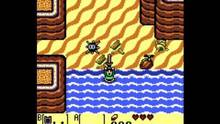 Imagen 3 de The Legend of Zelda: Link's Awakening Game Boy CV