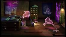 Imagen 105 de Luigi's Mansion 2