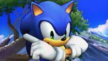 Imagen 184 de Super Smash Bros. Ultimate