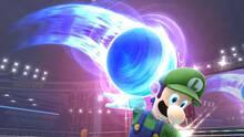 Imagen 193 de Super Smash Bros. Ultimate