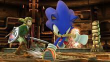 Imagen 186 de Super Smash Bros. Ultimate