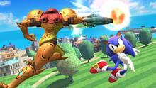 Imagen 187 de Super Smash Bros. Ultimate