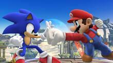 Imagen 188 de Super Smash Bros. Ultimate