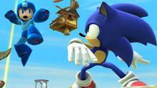 Imagen 189 de Super Smash Bros. Ultimate