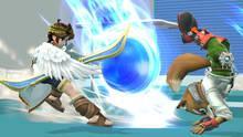 Imagen 190 de Super Smash Bros. Ultimate