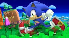 Imagen 191 de Super Smash Bros. Ultimate