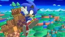 Imagen 192 de Super Smash Bros. Ultimate