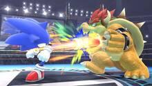 Imagen 202 de Super Smash Bros. Ultimate
