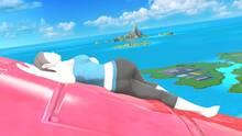 Imagen 203 de Super Smash Bros. Ultimate