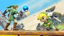 Imagen 204 de Super Smash Bros. Ultimate