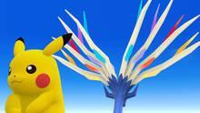 Imagen 205 de Super Smash Bros. Ultimate