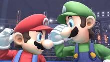 Imagen 206 de Super Smash Bros. Ultimate