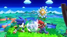 Imagen 207 de Super Smash Bros. Ultimate