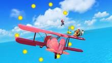 Imagen 208 de Super Smash Bros. Ultimate