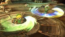 Imagen 209 de Super Smash Bros. Ultimate