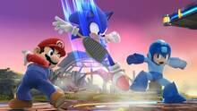 Imagen 195 de Super Smash Bros. Ultimate