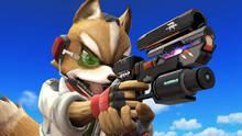 Imagen 196 de Super Smash Bros. Ultimate