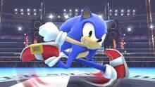 Imagen 199 de Super Smash Bros. Ultimate