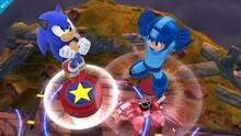 Imagen 200 de Super Smash Bros. Ultimate