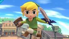 Imagen 201 de Super Smash Bros. Ultimate