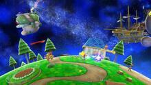 Imagen 222 de Super Smash Bros. Ultimate