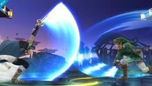 Imagen 223 de Super Smash Bros. Ultimate