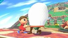 Imagen 224 de Super Smash Bros. Ultimate